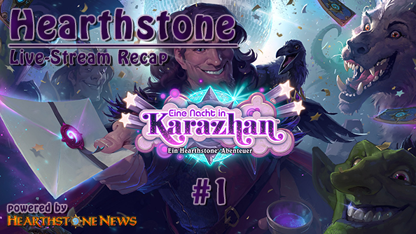how to live stream hearthstone on facebook