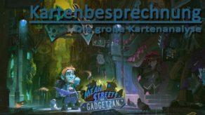 mean-streets-of-gadgetzan-kartenbesprechung-16