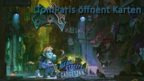mean-streets-of-gadgetzan-pack-opening-16