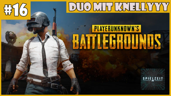 Duo mit Knellyyy #16