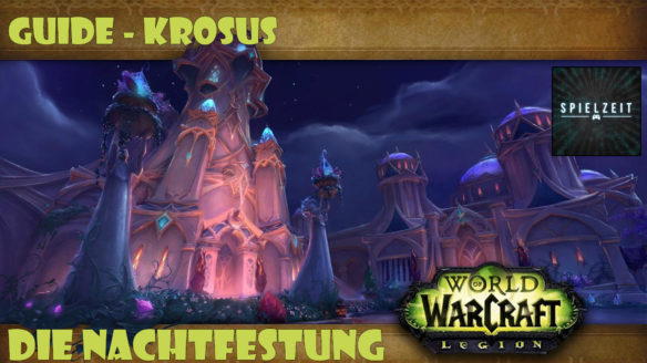 [Guide][Patch7.1.5] – Krosus [normal]