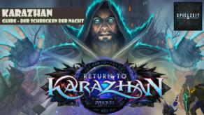 wow-guide-vorschaubild-karazhan