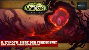 wow-guide-herzhero