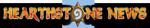 hearthstonenews-b150
